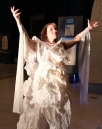 The Eumenides- UPenn and White Box Theatre 2016